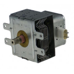 481913158019 Whirlpool Magnétron pour micro-ondes