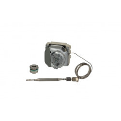 Thermostat triphase 65-200°C
