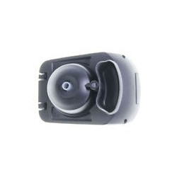 Support dosettes Dolce Gusto Lumio Expresso Krups MS-624360