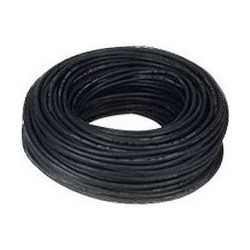 CABLE RO2V 4G1,5mm² - 50M