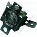 Thermostat Candy Hoover - 41013142