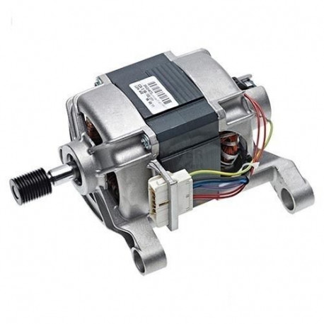 Moteur Candy Hoover 41040979